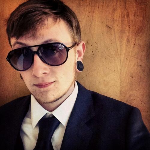 Ian Boelts's avatar