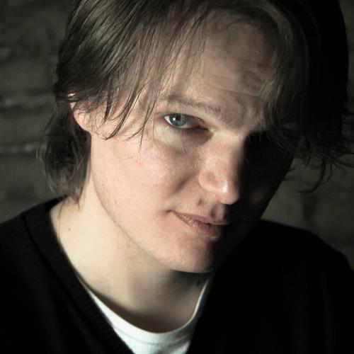 Johann Joosten's avatar