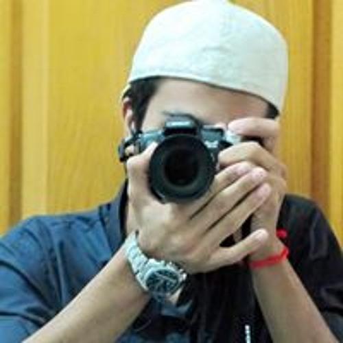 Khan Bilal's avatar