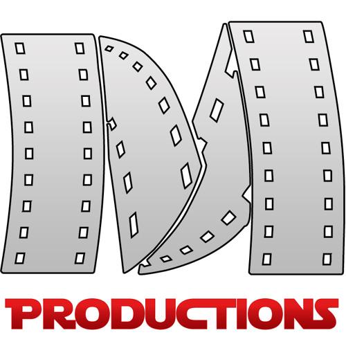 MoviesNerd Productions's avatar