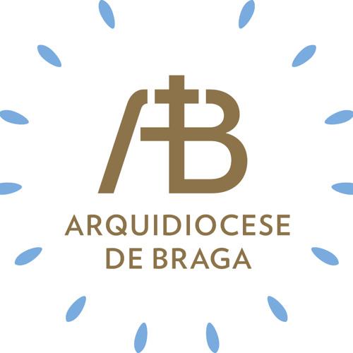 Arquidiocese de Braga's avatar