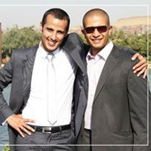 Kareem Abo Alam's avatar
