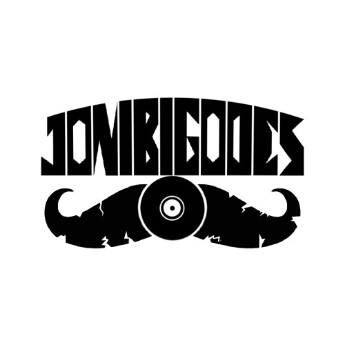 DJ Jonibigodes's avatar