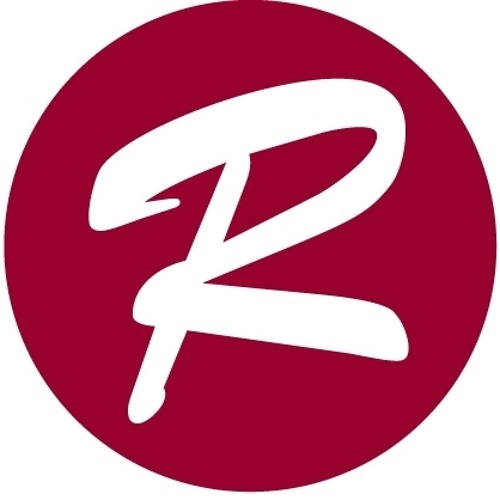 Revokee (Adan Reyes)'s avatar
