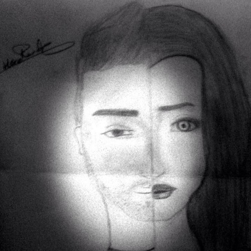 Hend Ramdan's avatar