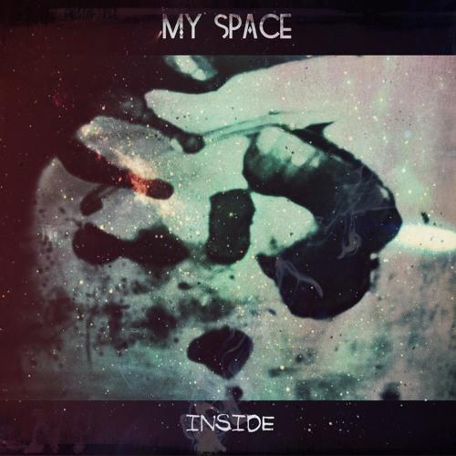 My Space (Dubstep, DnB)'s avatar