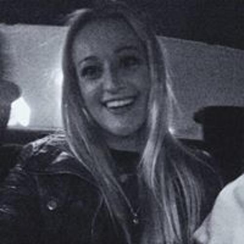 Magda Angie's avatar