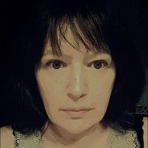Marie Jose Vahe's avatar