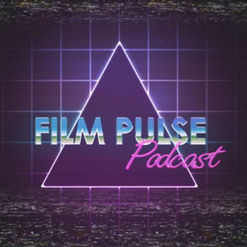 Film Pulse's avatar