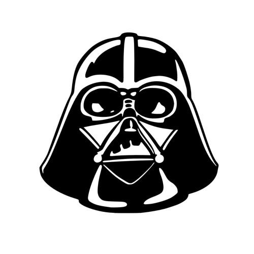 hype's avatar