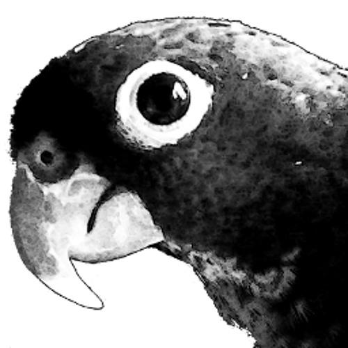 Cropsey's avatar