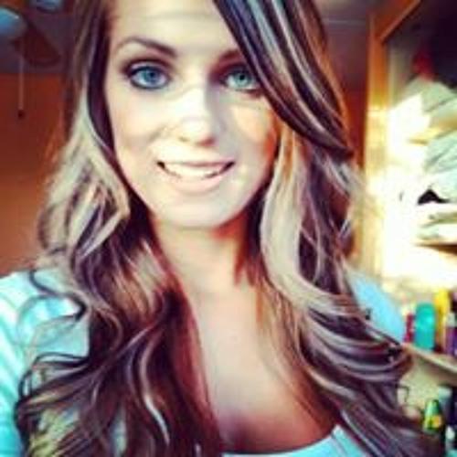 Laura Roos's avatar