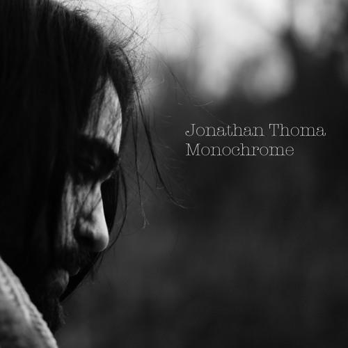 Reckoner (Jonathan Thoma 's dreamlike remix) 1