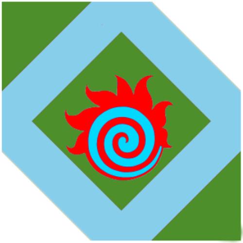 Zephyre's avatar