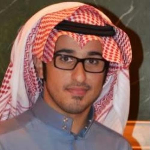 eyas alsohaim's avatar