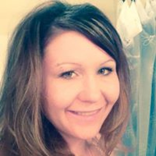 Monica R Varley's avatar