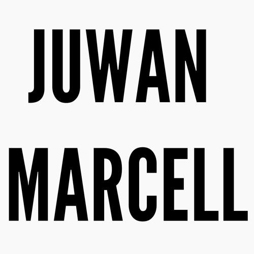 juwan-marcell's avatar