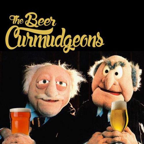 TheBeerCurmudgeons's avatar