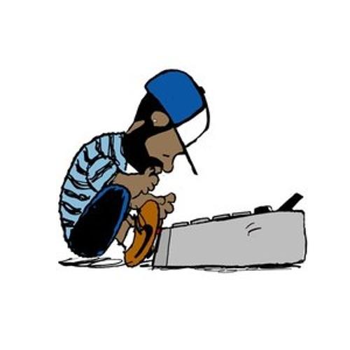 Nicholas A Leiva's avatar