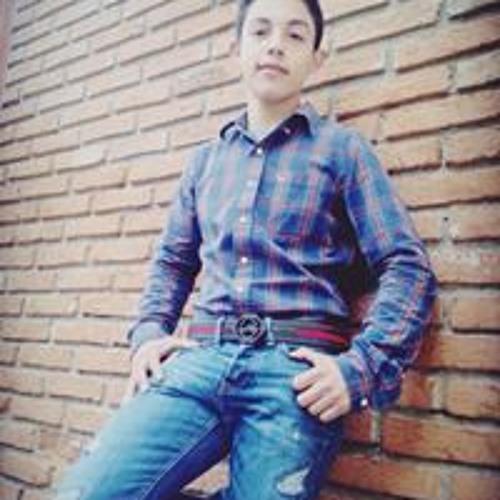 Alejandro Espino's avatar