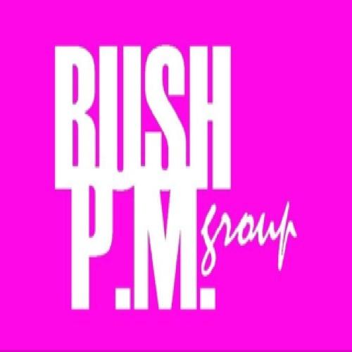 B.P.M.group's avatar