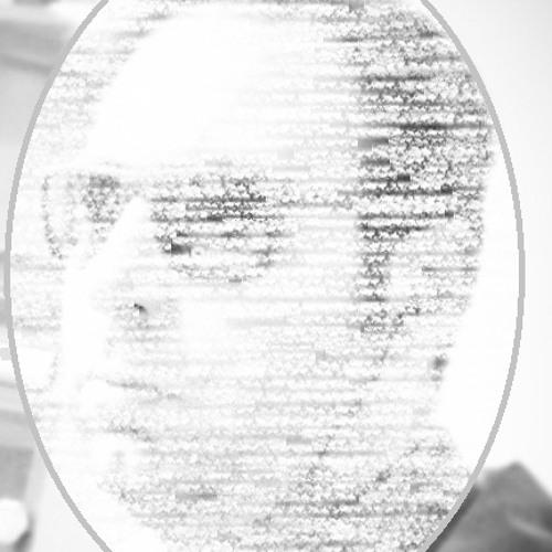 Arman's avatar