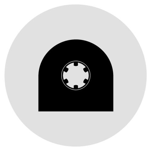 Blank Editions's avatar