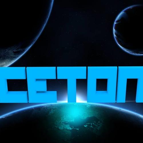 Cet0n's avatar