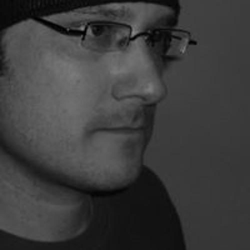 Markus Adelsberger's avatar