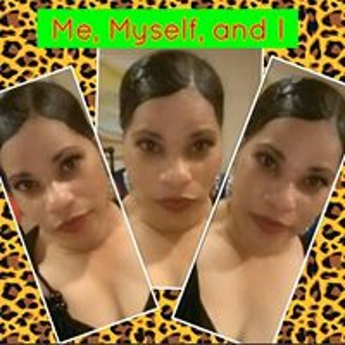 Karyn Brandon's avatar