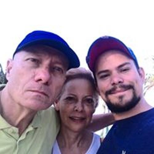 Juan Pablo Polanco's avatar