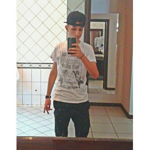 Matheus N. Oliveira's avatar