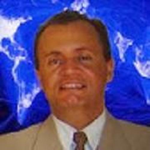 Wilson Gil's avatar
