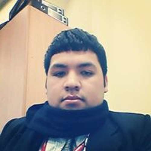Jhon Henry Prado Vivanco's avatar