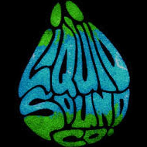 Liquid Sound Company's avatar