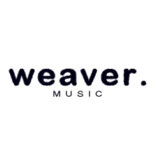 Weaver Magazine's avatar