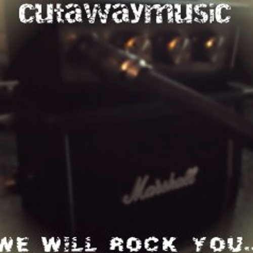 cutawaymusic's avatar