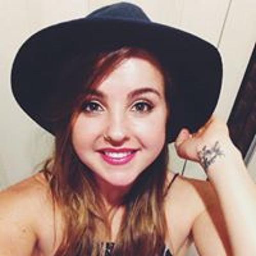 Claire_Abigail1's avatar