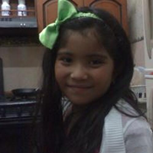 Karla Denisse Gomez's avatar