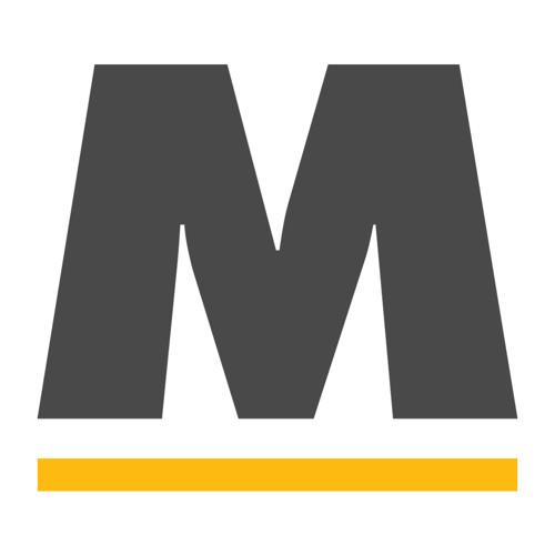 Motpol's avatar
