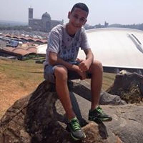 Gustavo Alencar's avatar