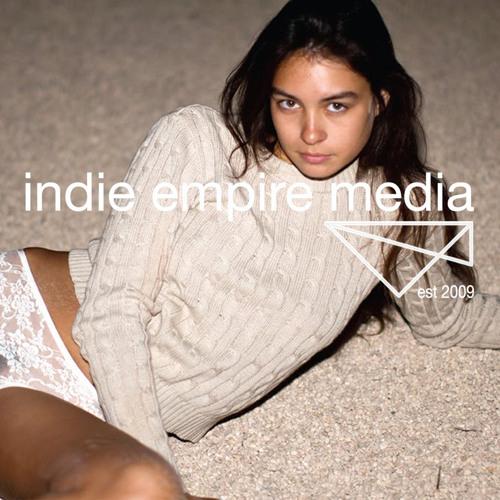 Indie Empire Media's avatar