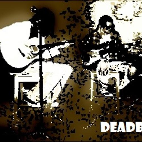 The Deadbeets's avatar