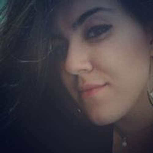 Stephany Ferraz's avatar
