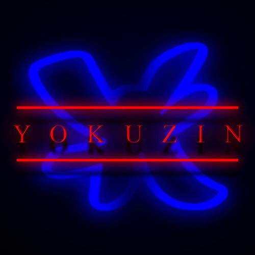 YoKuzin's avatar