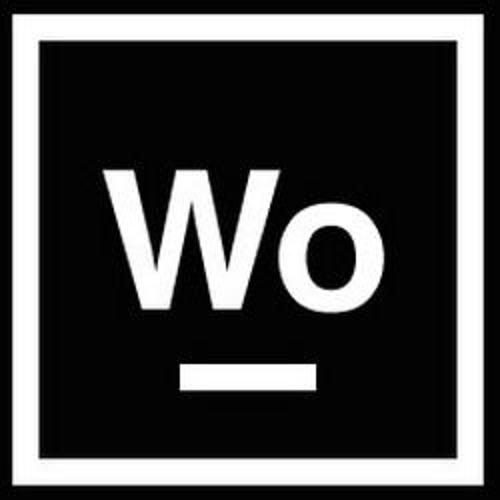 w8oliveira's avatar