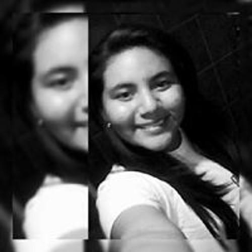 Gemma Reyes Triana's avatar