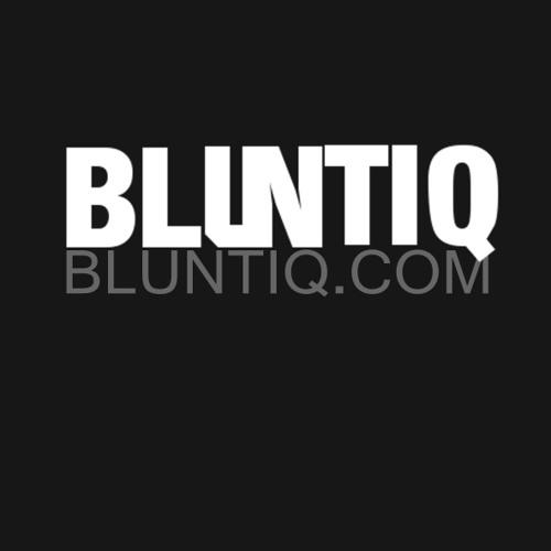 onBLUNTIQ's avatar