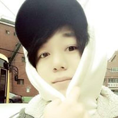 Taehyun Kim's avatar