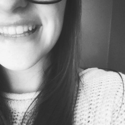 kenzie_sings's avatar